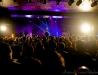 cliché du live - Peter Hook and The Light - Espace Julien - Marseille - 09-05-2014
