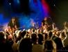 image du concert - Peter Hook and The Light - Espace Julien - Marseille - 09-05-2014