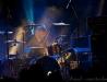 une des photos de la soirée - Peter Hook and The Light - Espace Julien - Marseille - 09-05-2014