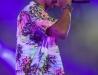 Pharrell Williams - Arènes - Nîmes - 24-06-2015