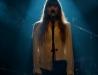 Photo Live du concert de Phoebe Killdeer - La Gare - Maubec - 07-10-11