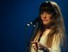 Phoebe Killdeer - La Gare - Maubec - 07-10-11