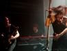 Photo Live du concert de Phosphène - Akwaba - Châteauneuf de Gadagne -24-05-2012