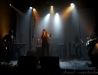 photographie du show - Phosphène - Akwaba - Châteauneuf de Gadagne -24-05-2012