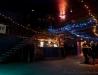 Photo Live du concert de Cargo de Nuit - Arles