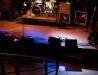 Photo Live du concert de Cargo de Nuit - Arles - © Cargo de Nuit