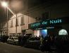 Photo Live du concert de Cargo de Nuit - Arles © AndyTrax