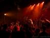 une des photos de la soirée - Phyltre - Espace Julien - Marseille - 09-10-2012