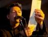 cliché du live - Pierre Soletti - La Mesòn - Marseille - 17-05-2014