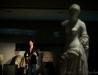 shoot artiste - Piers Faccini - Théâtre Antique - Arles - 02-02-2013