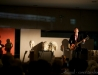 image du spectacle - Piers Faccini - Théâtre Antique - Arles - 02-02-2013
