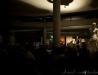 image du concert - Piers Faccini - Théâtre Antique - Arles - 02-02-2013