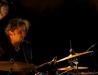 image du concert - Piers Faccini - Théâtre des Salins - Martigues -17-11-11