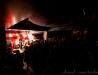 cliché du live - Piers Faccini - Théâtre des Salins - Martigues -17-11-11