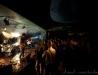 une des photos de la soirée - Piers Faccini - Théâtre des Salins - Martigues -17-11-11