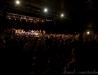 image du concert - Pink Martini - Pasino - Aix en Provence - 19-04-2013