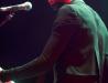 cliché du live - Placebo - Arènes - Nîmes - 18-07-2017