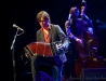 image du concert - Plaza Francia - Paloma - Nîmes - 19-04-2014
