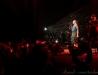 image du spectacle - Plaza Francia - Paloma - Nîmes - 19-04-2014
