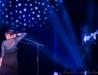 Photo Live du concert de Plaza Francia - Paloma - Nîmes - 19-04-2014