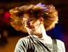 image du spectacle - Porcupine Tree - Piazza Duomo - Pistoia 14-07-10