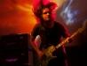 photographie du show - Porcupine Tree - Piazza Duomo - Pistoia 14-07-10