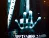 Porcupine Tree - Radio City Music Hall - New York 24-09-10