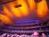 porcupine-tree-radio-city-hall-new-york-24-09-10-3