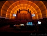 Porcupine Tree - Radio City Music Hall - New York 24-09-10