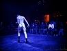 Photo Live du concert de Potochkine - Théâtre Des Salins - Martigues - 06-10-17