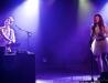 photo accreditée - Potochkine - Théâtre Des Salins - Martigues - 06-10-17
