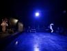 shoot artiste - Potochkine - Théâtre Des Salins - Martigues - 06-10-17