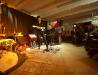 Radio Elvis - La Mesón - Marseille - 17-04-2015