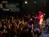 image du concert - Raoul Petite- Cargo de Nuit - Arles 17-12-10