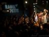 Raoul Petite- Cargo de Nuit - Arles 17-12-10