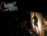 Photo Live du concert de Raoul Petite- Cargo de Nuit - Arles 17-12-10