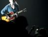 Photo Live du concert de Raphaël - Palais des Congrès - Marseille - 05-05-11