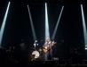 image du concert - Raphael - Pasino - Aix-en-Provence - 15-12-2015