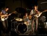 Reliques-Theatre-Les-Argonautes-Marseille-28-08-2014-3