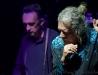 cliché du live - Robert Plant - Pavillon Grignan - Istres - 04-07-2016
