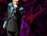 image du concert - Robert Plant - Pavillon Grignan - Istres - 04-07-2016