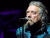 Robert Plant - Pavillon Grignan - Istres - 04-07-2016