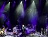 une des photos de la soirée - Robert Plant - Pavillon Grignan - Istres - 04-07-2016