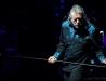 Photo Live du concert de Robert Plant - Pavillon Grignan - Istres - 04-07-2016