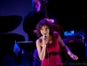 cliché du live - Roberta Gambarini - Auditorium Jean Moulin - Le Thor 17-11-10