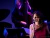 Roberta Gambarini - Auditorium Jean Moulin - Le Thor 17-11-10