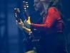 Photo Live du concert de Roberto y Gabriela - Arènes - Nîmes - 03-07-2014