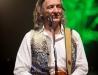 image du spectacle - Roger Hodgson - Pavillon Grignan - Istres - 07-07-17
