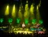image du concert - Roger Hodgson - Pavillon Grignan - Istres - 07-07-17