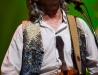 cliché du live - Roger Hodgson - Pavillon Grignan - Istres - 07-07-17